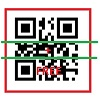 Click for Free Barcode Scanner
