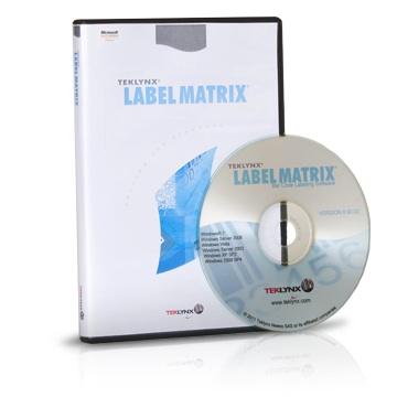 LabelMatrix2012