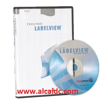 LABELVIEW2015P
