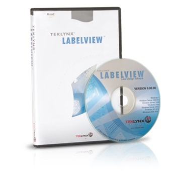 LABELVIEW2015