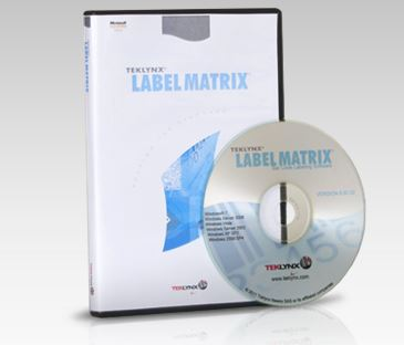 LabelMatrix2018