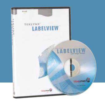 LABELVIEW2018