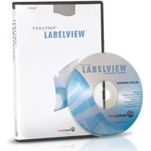 LABELVIEW2019