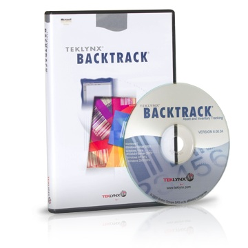 BACKTRACK7