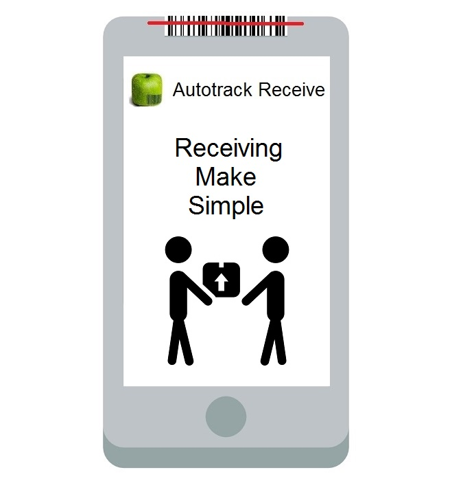 AutotrackOnDemandReceiving