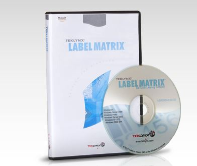 LabelMatrix2014